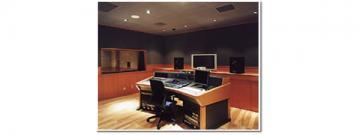 MAスタジオ
